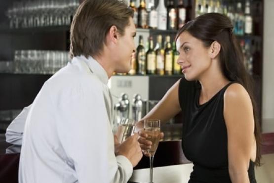 Date Killer Beauty Flaws