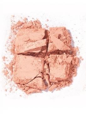 Minimal Makeup Tips
