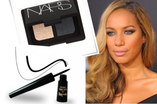 Makeup Trends Guys Love