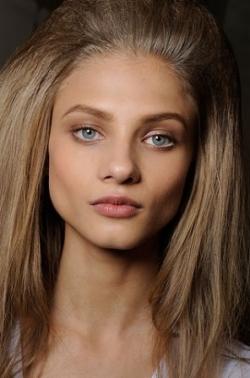Fall/Winter 2020-2020 Makeup Trends