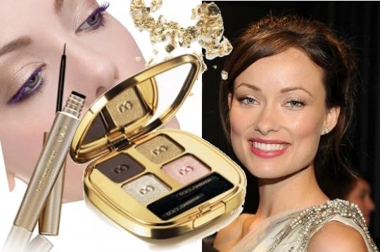 Face Brightening Eye Makeup Ideas