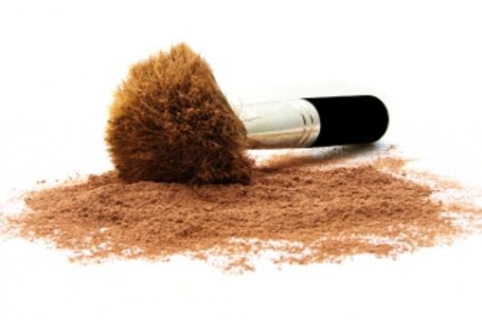 Reasons to Choose Mineral Makeup
