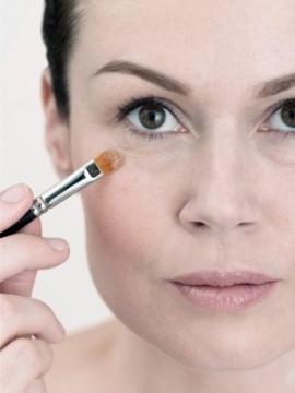 Best Makeup to Hide Wrinkles