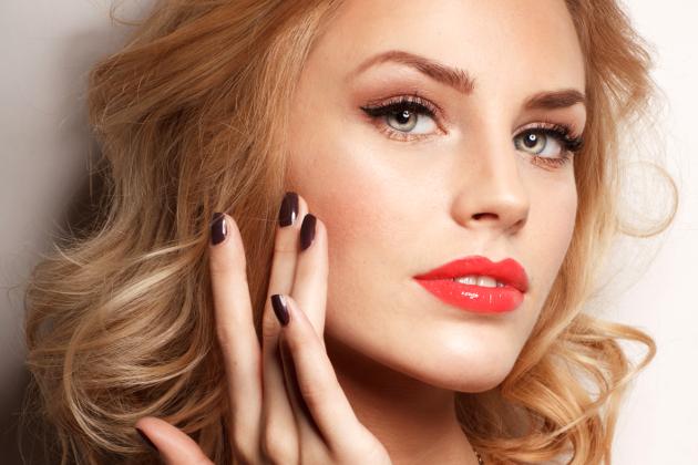 10 Makeup Tricks that Guys Love