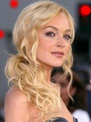 Celebrity Chameleon Hairstyles