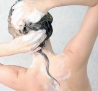 Hair Cleansing Basics