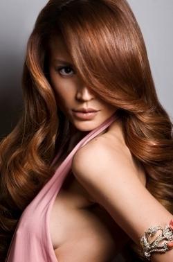 Hair Color Ideas for 2020