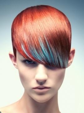 Hot Hair Color Ideas 2020