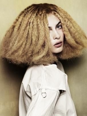 Stylish Medium Hairstyle Ideas 2020