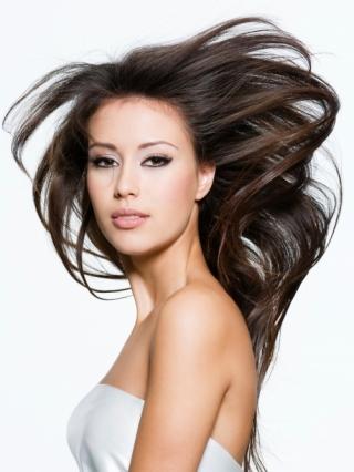 Hot Oil Hair Treatments Decoded