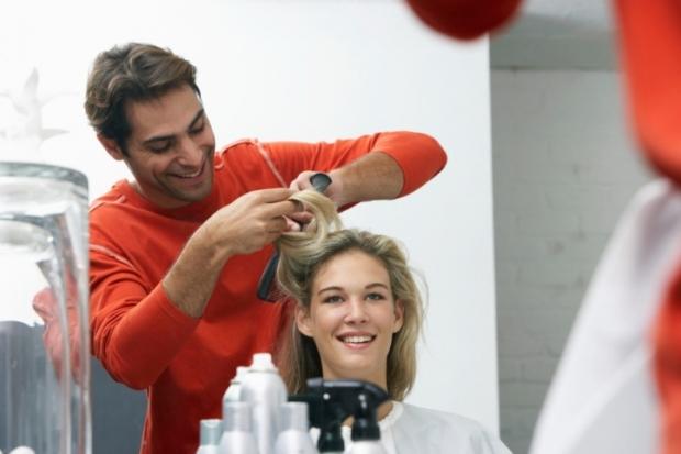 Hair Salon Etiquette Tips