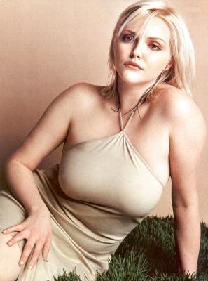 Hottest British Plus Size Fashion Models