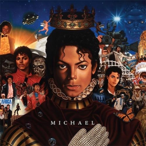 "Michael Jackson feat Akon ""Hold My Hand"" Video"
