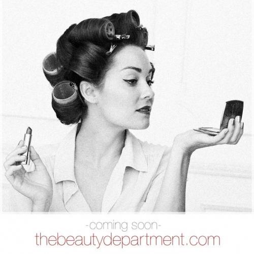 Lauren Conrad to Launch a Beauty Website