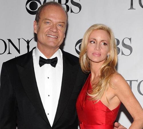 Top 10 Most Expensive Celebrity Divorces
