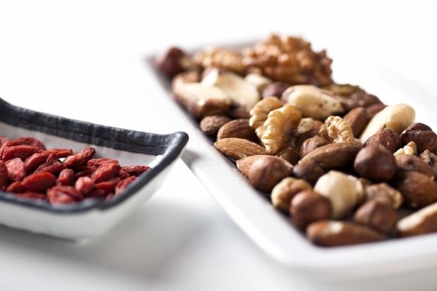 Top Superfoods in Your Diet