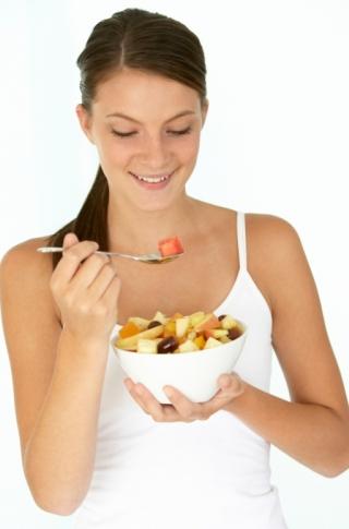 6 Beat Fat Weight Loss Tips