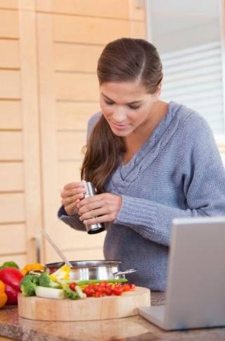 6 Calorie Cutting Diet Tips