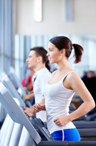 7 Beach-Body Exercise Tips