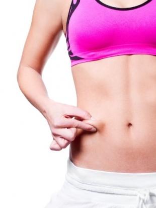 8 Fast Tummy Trimming Secrets