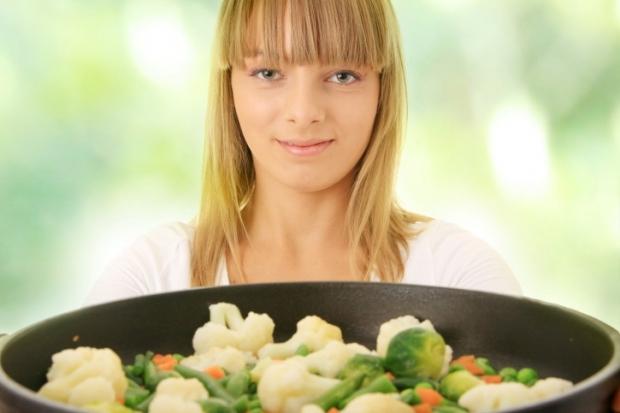 Tony Horton Diet: Health Guru Diet Tips