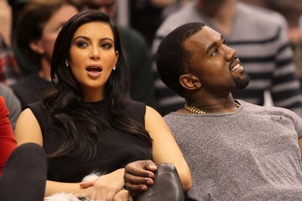 Kim Kardashian's Pregnancy Workout Revealed