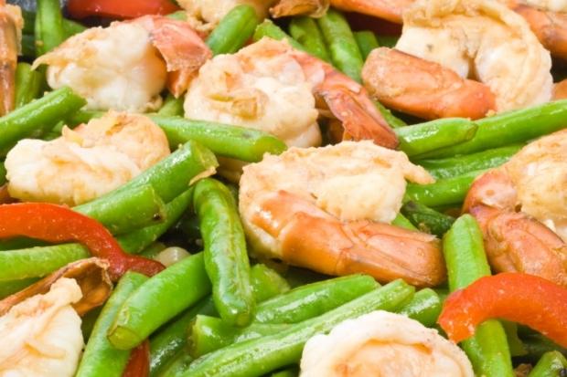 3 Main Course Gluten Free Diet Recipes