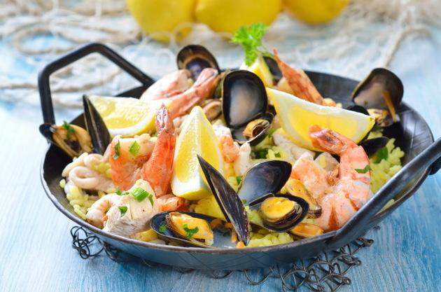 Pescetarian Diet: How to Follow It