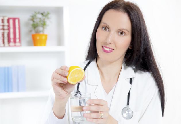 10 Best Natural Diuretics to Try