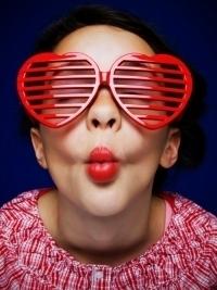 7 Love Tips for Teenage Girls