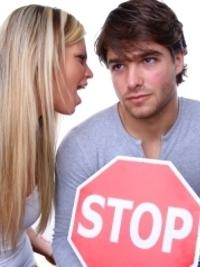 6 Types of Women Men Avoid