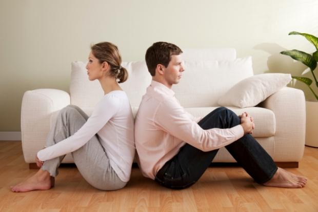 6 Bad Relationship Tips