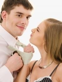 6 Common Reasons Why Men Cheat