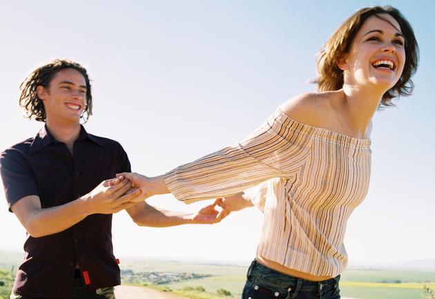 How to Get an Ex Boyfriend Back