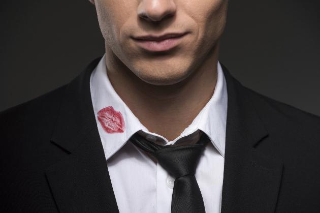 Should You Forgive a Cheating Boyfriend