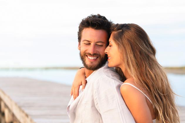 Major Long Distance Relationship Problems Solved