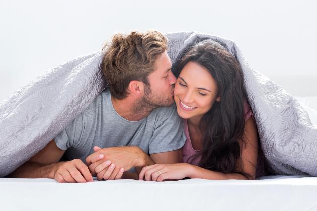 10 Best Relationship Hacks to Keep Love Alive