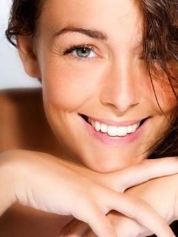 Essential Oils As Quick Pimple Remedies