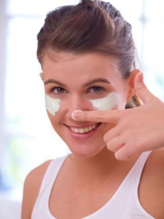 Skin Brightening Remedies