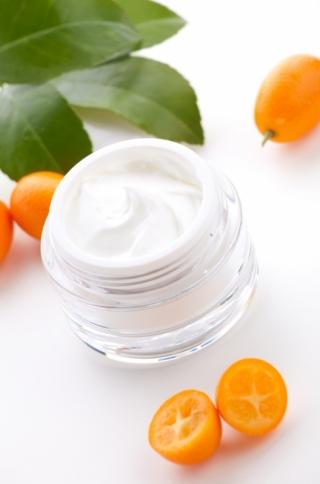 Simple Homemade Skin Care Recipes