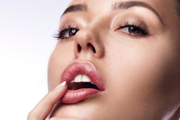 Lip Care Tips for Wintertime