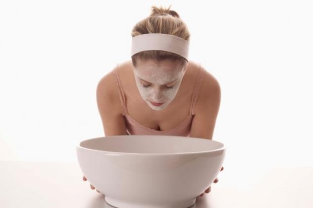 Facial Detox Recipes for Beautiful Skin