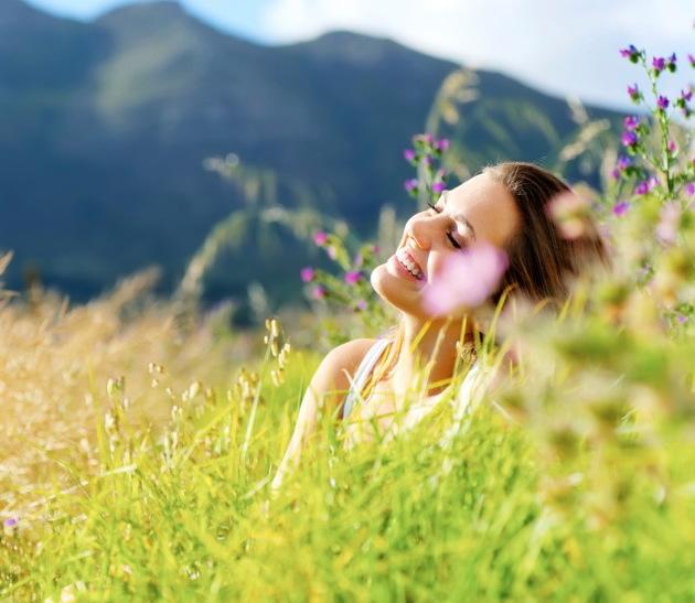 Castor Oil Skin Care Benefits