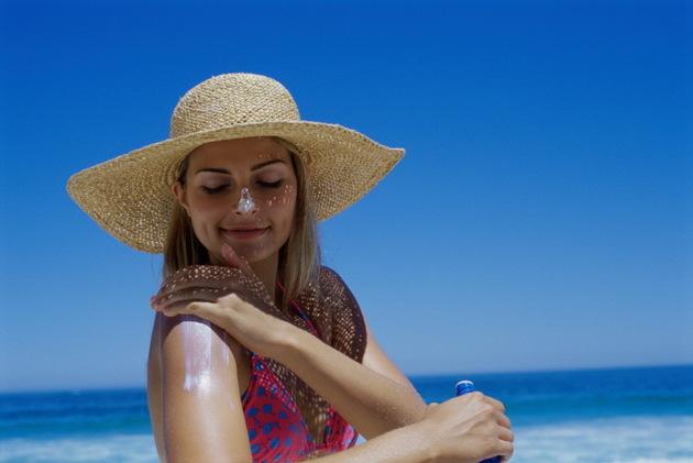 Good Ways to Prevent Skin Cancer