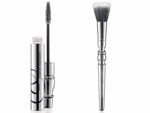 MAC Marcel Wanders 2 Spring 2020 Makeup Collection