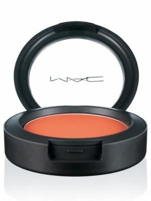 MAC Tres Cheek Spring 2020 Collection