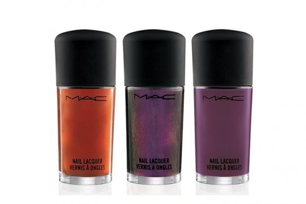 MAC Styleseeker Fall 2020 Makeup Collection
