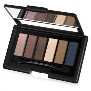 E.L.F Studio Eye Enhancing Eyeshadow Palettes Fall 2020