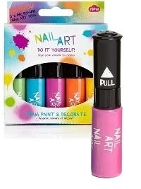 NPW Nail Art Pens