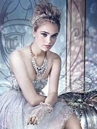 Disney Cinderella by Sephora Holiday 2020 Collection